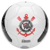 Bola De Futebol Do Corinthians De Campo no Mercado Livre Brasil ff3b479af51e7