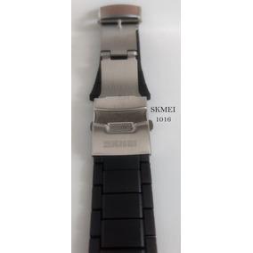 2bace5b9c7e Pulseira Do Relogio Speedo Modelo 80580 - Joias e Relógios no ...