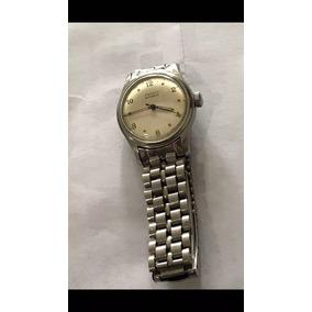 07a0a3b7fdd Relógios De Pulso em Minas Gerais