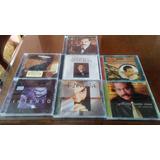 Coleccion De Musica Gilbeto Santa Rosa