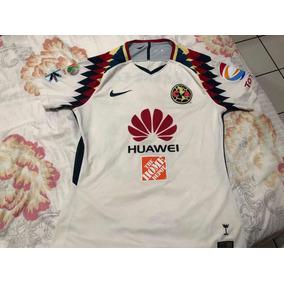 37df1b64553ad Playera Cecilio Dominguez Club America en Mercado Libre México
