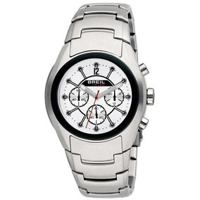 c20fd9331a2 Relogio De Luxo Akribos Xxiv - Relógio Masculino no Mercado Livre Brasil