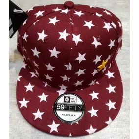 Gorra Estrella Roja - Accesorios de Moda de Hombre en Mercado Libre ... a4d228bda0c