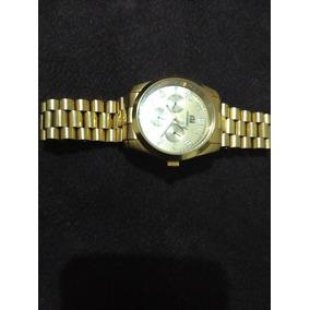 Relógio Ana Hickimann