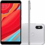 Xiaomi Redmi S2 Global Original 3gb/32gb+capa