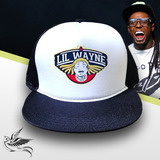 Bones Trukfit Lil Wayne no Mercado Livre Brasil 820b290837d