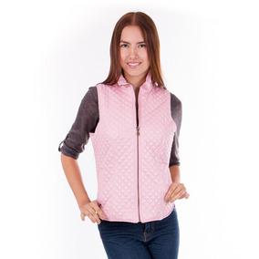 Chalecos Mayoreo - Chalecos Rosa claro en Mercado Libre México 5594067f2c94