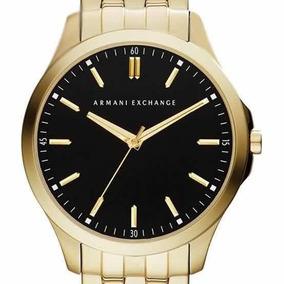 Relógio Armani Exchange Ax2145/4pn