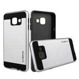Estuche Samsung Galaxy A7 Verus