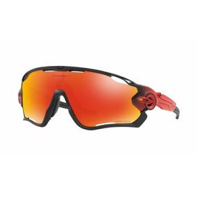 Óculos De Sol Oakley em Minas Gerais no Mercado Livre Brasil d4287d6248