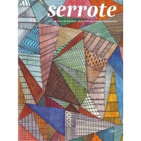 Serrote - Vol. 26