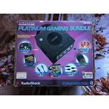 Vendo Mi Coleccion Nintendo Gamecube Platium Gaming Bundle