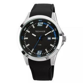 Relógio Technos Masculino Performance Racer 2115kpt/8a Nf