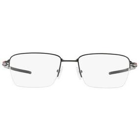 Oculos Para Leitura Masculino - Óculos no Mercado Livre Brasil 2da16ab80f