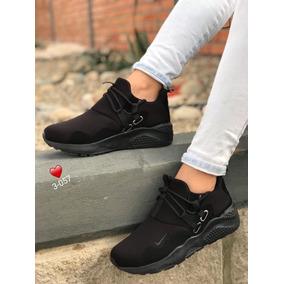 Ropa Nike Zapatillas Para Accesorios Y Nuevos En Mujer Estilos fxz7wq