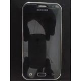 Smartphone Samsung J2 - Muito Novo # C/ Defeito