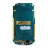 Placa Mãe Smartphone Celular Philco 350