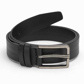 Cinturon Negro-k85107-neg-a1