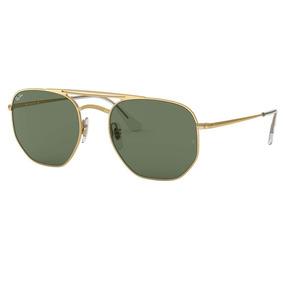 Óculos De Sol Rayban Rb3359-006 71 - Óculos no Mercado Livre Brasil def9b6f28d