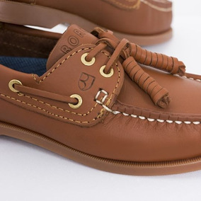 54c0c2210dd7 Zapatos Top Boroni - Zapatos en Mercado Libre México