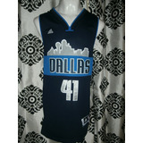 Jersey Nba Dallas Mavericks Dirk Nowitzki