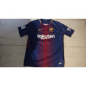 Camiseta De Equipos De España Niños - Camisetas Azul petróleo en ... 6e0bdfd1ae23f