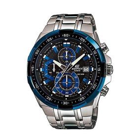 7ab3c1f0eed Casio Edifice Masculino - Relógio Casio Masculino no Mercado Livre ...