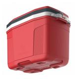 Caixa Térmica Cooler 32 Litros Termolar Original