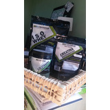 Kit Massa Muscular Wedy Nutrition