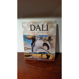Dali, Majestuosa Compilacion De Su Obra