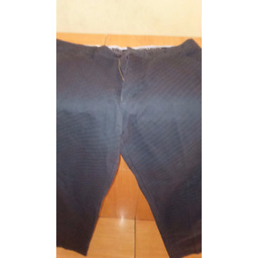 Pantalon Under Armour De Vestir Casual Griz - Hombre