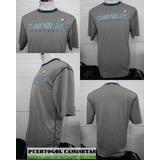 Camiseta Futbol Americano Nfl Talla L