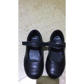 Nina RopaY Clarks Escolares Accesorios En Para Zapatos 54L3RAj
