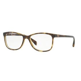 Oculos Rayban Transparente Sem Grau - Óculos no Mercado Livre Brasil 7e65e6146a
