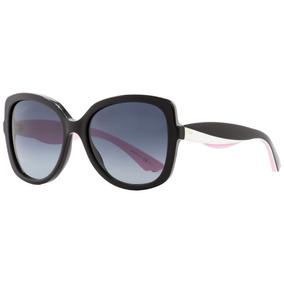 Gafas De Sol Tipo Mariposa Dior - Gafas en Mercado Libre Colombia cab61597e7f8