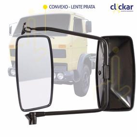 fad0751b6c63e Convexo Grande Bot O Oakley - Acessórios para Veículos no Mercado ...