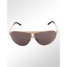 Oculos Ogochi De Sol - Óculos no Mercado Livre Brasil 19f6fc3858