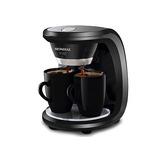 Cafetera Smart Mondial