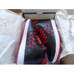 Nike Air Jordan Illusion_kyrie_lebron_kevin_kobe