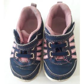 69c22b877e429 Precio. Publicidad. Zapato Para Niña Talla 21