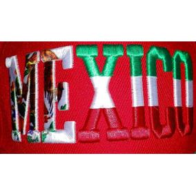 Gorras Con Tu Nombre Bordado en Mercado Libre México 5fa5b64033f