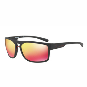 Óculos De Sol Arnette Masculino - Óculos no Mercado Livre Brasil d1406c425e