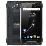 Smartphone Cubot Kingkong 3g Android 7.0 5.0 Pulgada Mtk6580