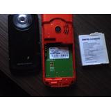 Celular Benq E61