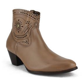 5f4cf668931e2 Bota Country Made In Lida - Sapatos no Mercado Livre Brasil