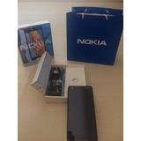 Nokia 2.1 Nuevo