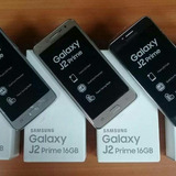 Samsung Galaxy J2 Prime 16gb.