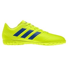 Multitacos adidas Nemeziz Tango 822718 Talla 25-29 Hombre Ps 341a44248b097