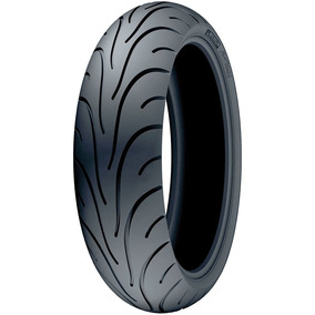 Pneu 190/50-17 Michelin Pilot Road 2