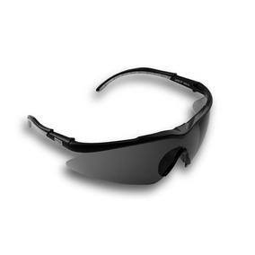 9adef6583cf50 Óculos De Proteção Segurança Mod. A701 Cinza Sperian Epi - Óculos no ...
